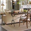 European Farmhouse by Stanley Furniture