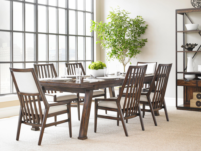 Stanley Dining Room Sets ~ richardmartin.us
