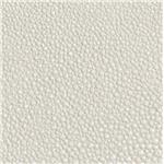 Pearl Faux Shagreen Finish