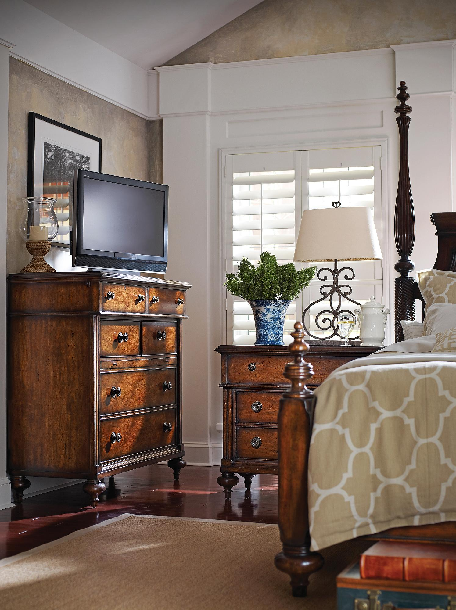 British Colonial Bedroom Furniture. Colonial Bedroom Furniture Digs ...