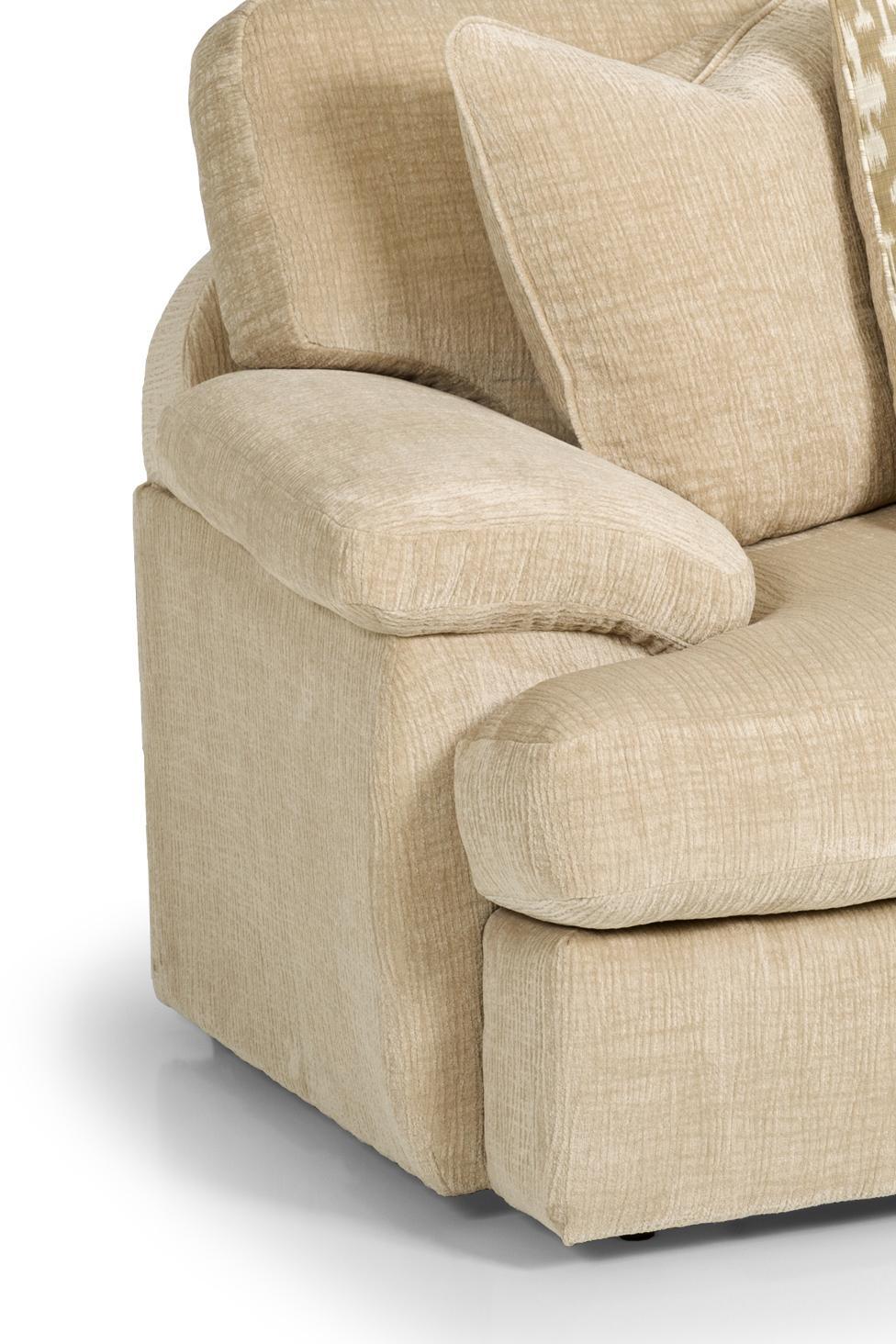 Marvelous 186 186 By Sunset Home Sadlers Home Furnishings Interior Design Ideas Truasarkarijobsexamcom