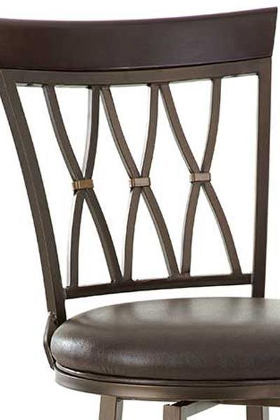 Wondrous Bali Bl By Steve Silver Standard Furniture Steve Forskolin Free Trial Chair Design Images Forskolin Free Trialorg