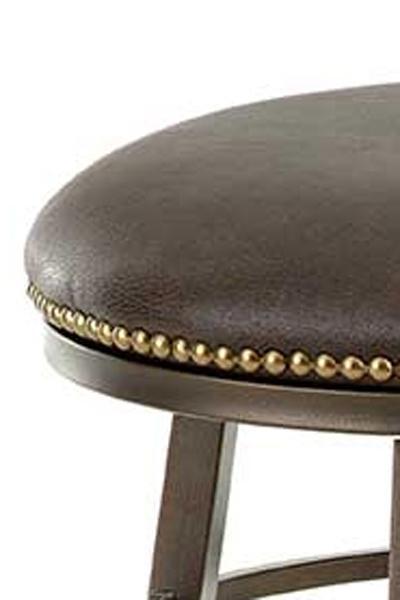 Excellent Bali Bl By Steve Silver Standard Furniture Steve Forskolin Free Trial Chair Design Images Forskolin Free Trialorg