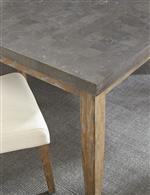Bluestone Table Top
