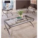 Emerson EM by Morris Home Furnishings