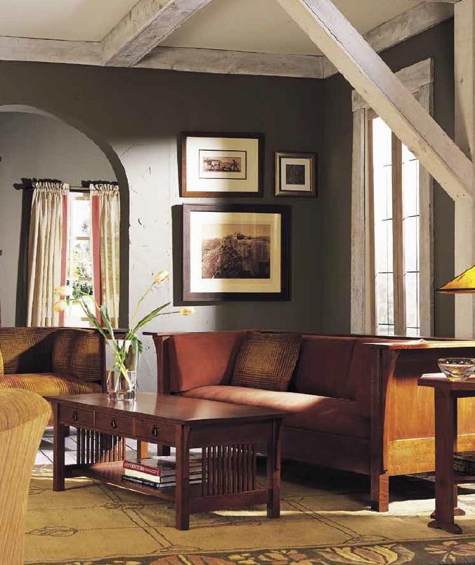 730+ Bedroom Sets For Sale Fayetteville Best