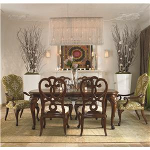 groups by thomasville - Thomasville Living Room Sets