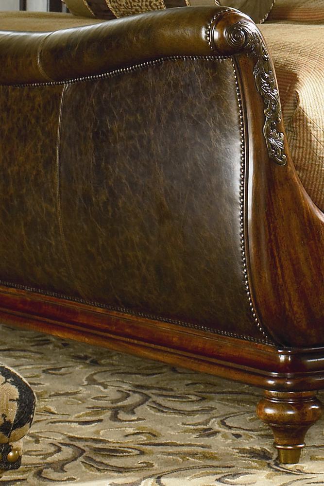 Ernest Hemingway (462 Acacia) By Thomasville®   Baeru0027s Furniture    Thomasville® Ernest Hemingway Dealer