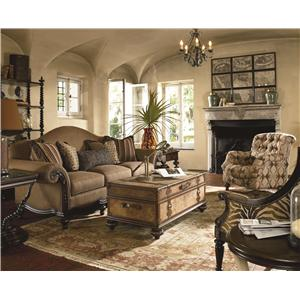 by thomasville - Thomasville Living Room Sets