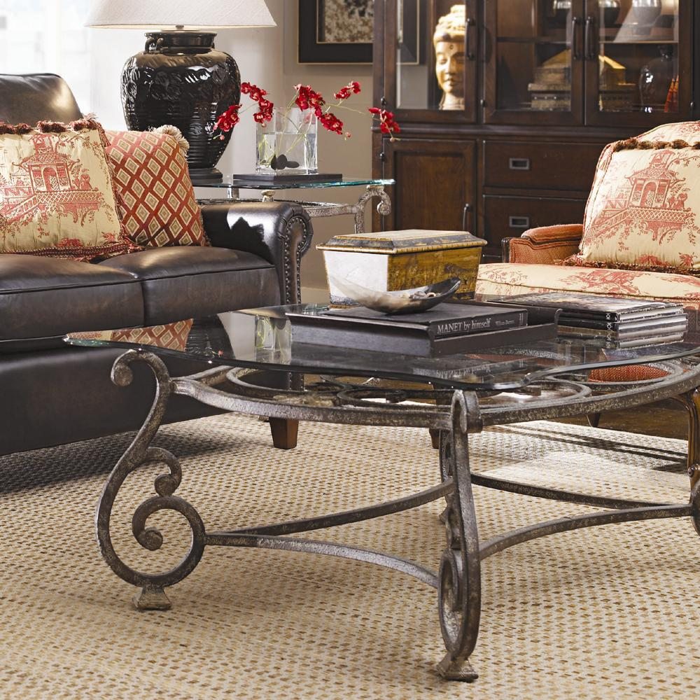 Stuckey Furniture