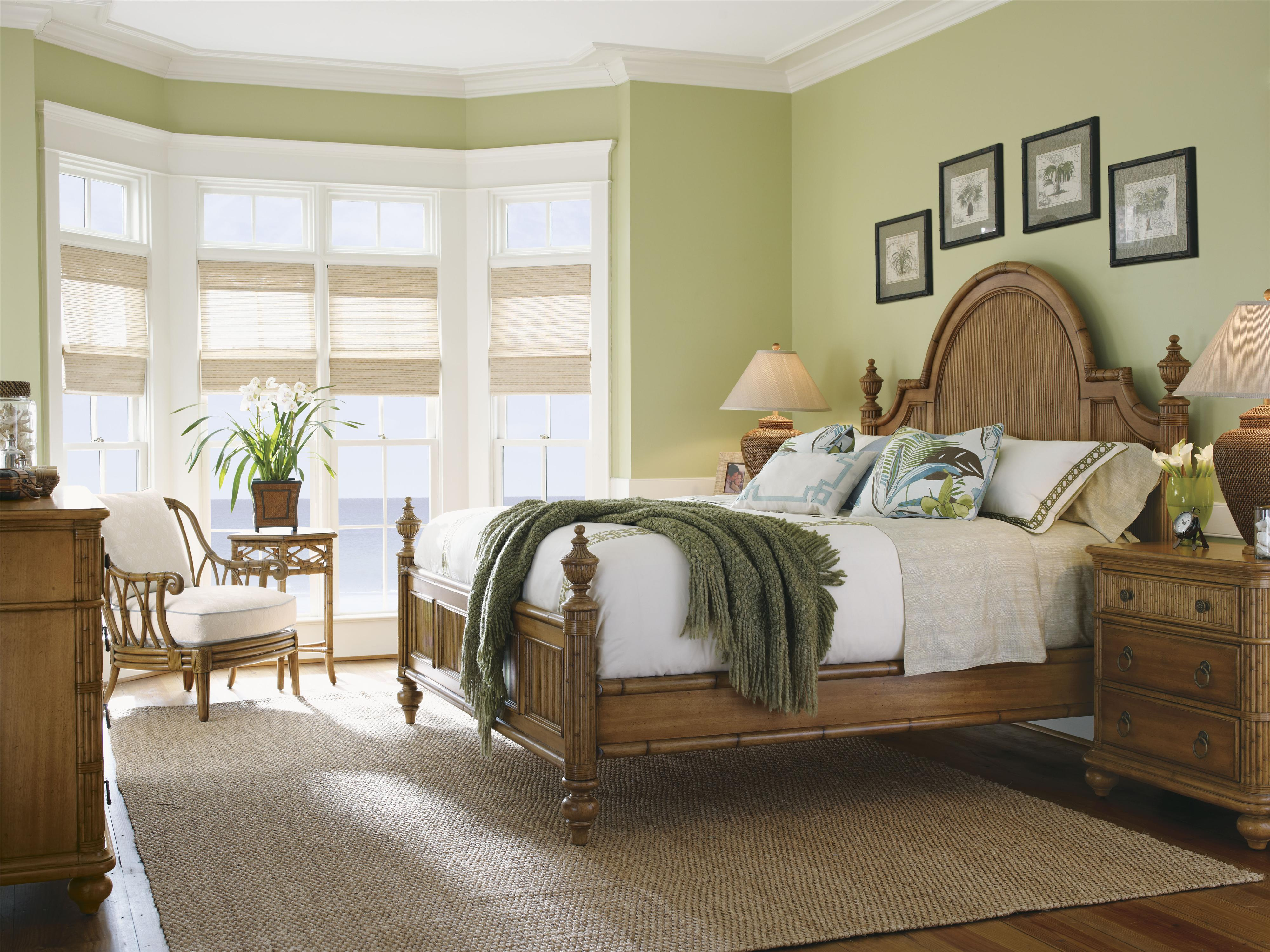 Beachy Bedroom Sets – Beachy Bedroom Sets