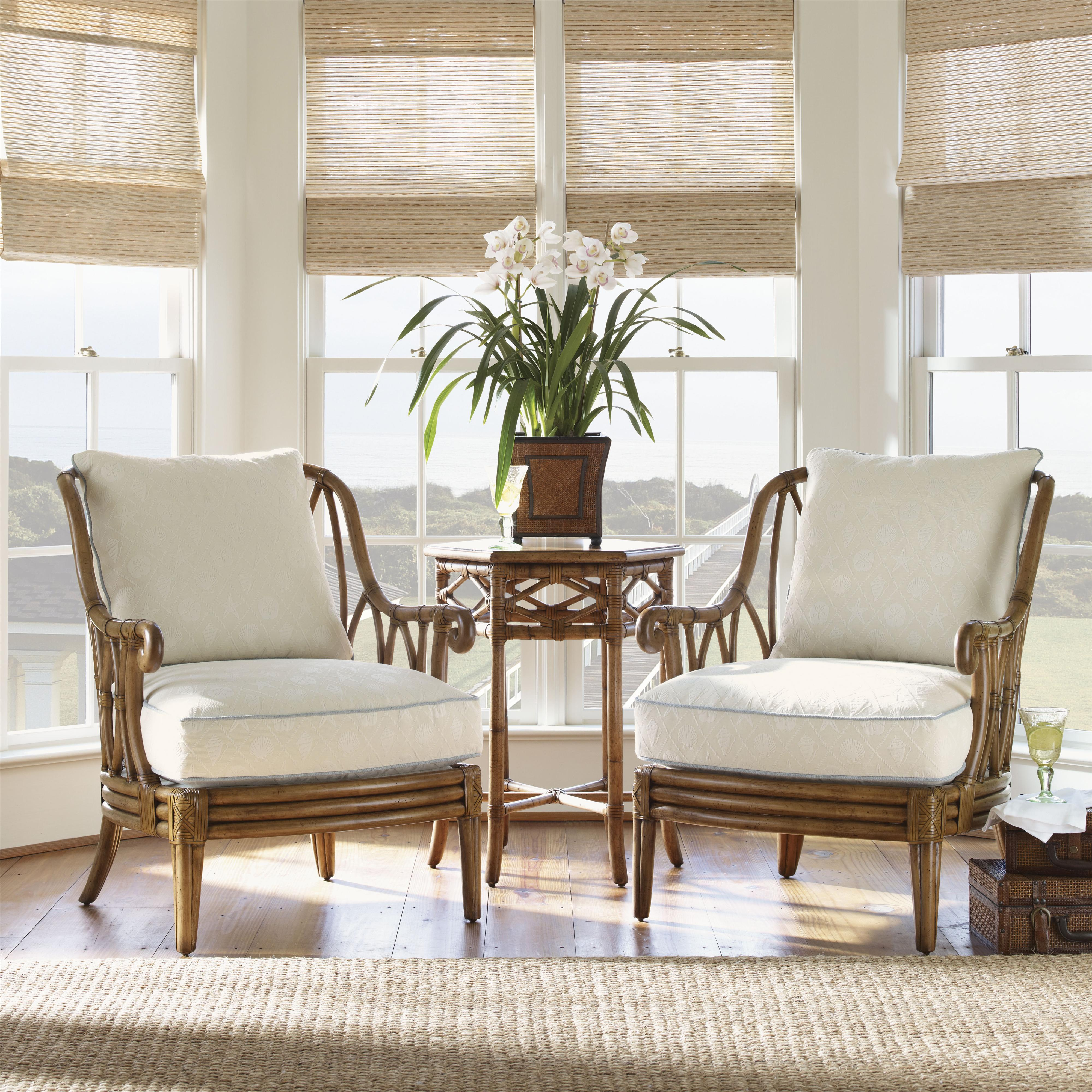Pleasing Beach House 540 By Tommy Bahama Home Baers Furniture Tommy Largest Home Design Picture Inspirations Pitcheantrous