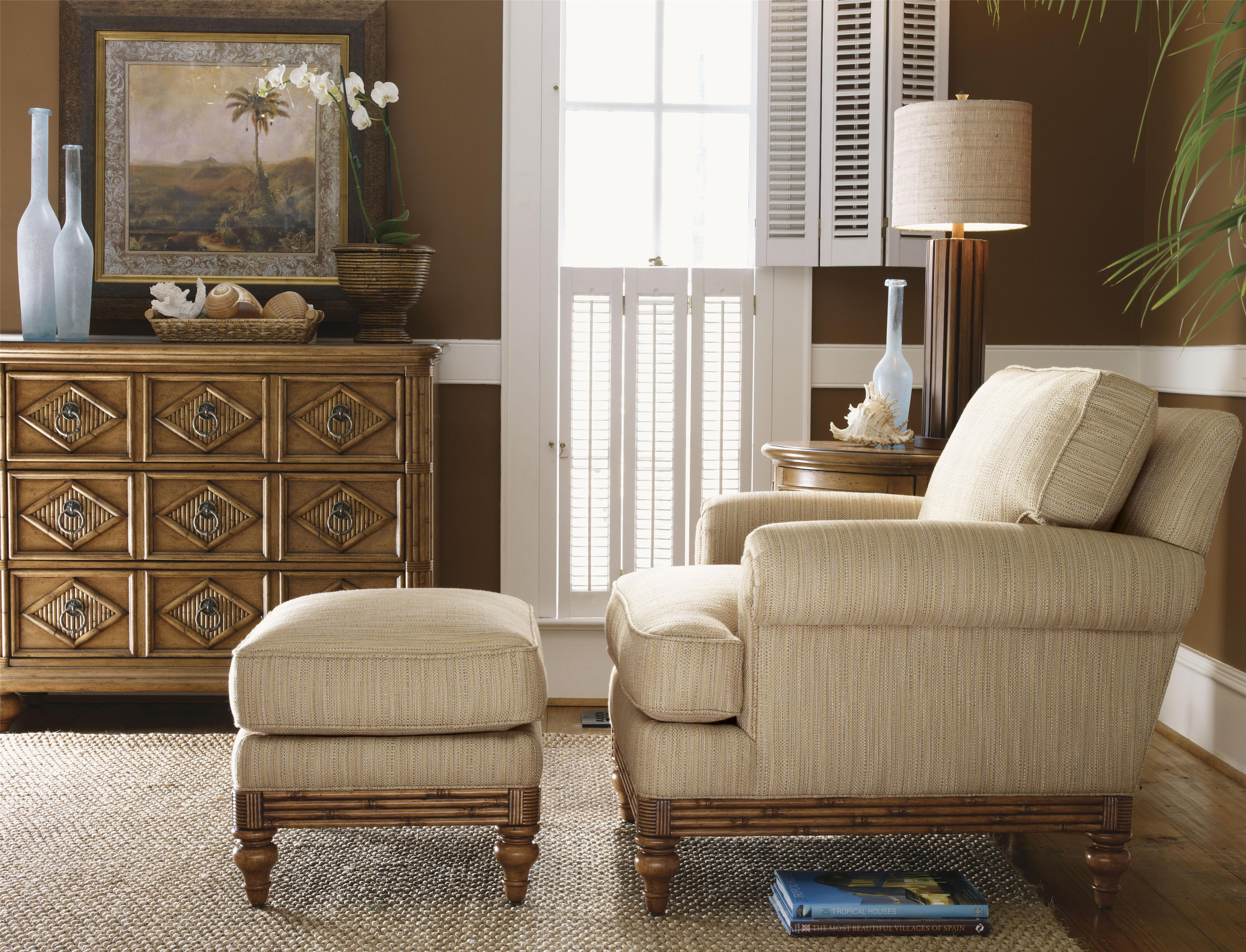 Beach House 5701 61 By Tommy Bahama Home C S Wo