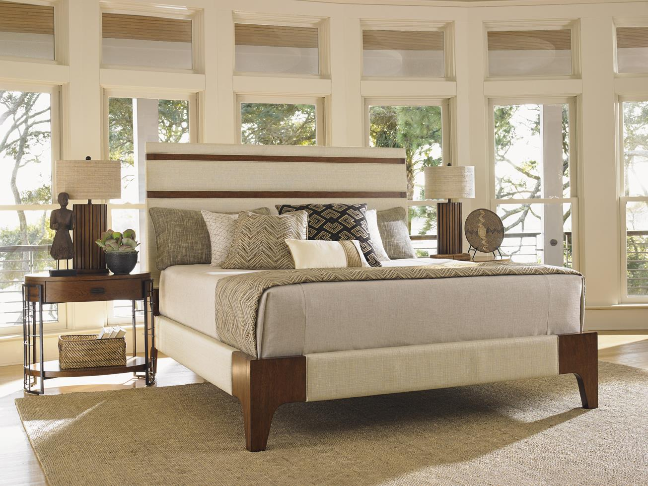 Island Fusion (556) by Tommy Bahama Home - Hudson\'s Furniture ...