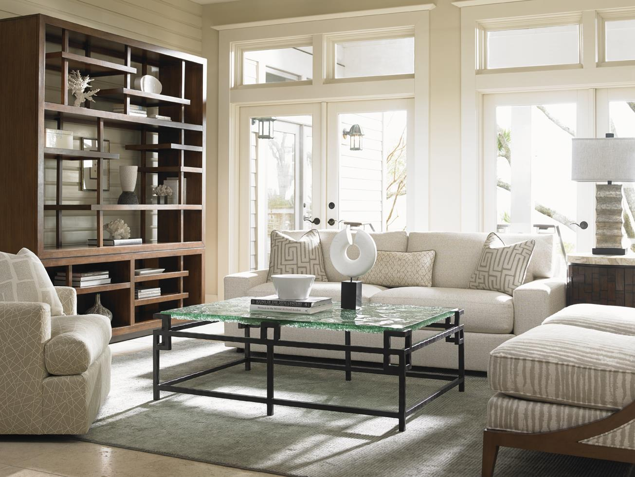 Island fusion special order uph by tommy bahama home hudsons furniture tommy bahama home island fusion dealer