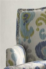 Customize Nailhead Trim is the Perfect Way to Add Detail and Elegance to a Space