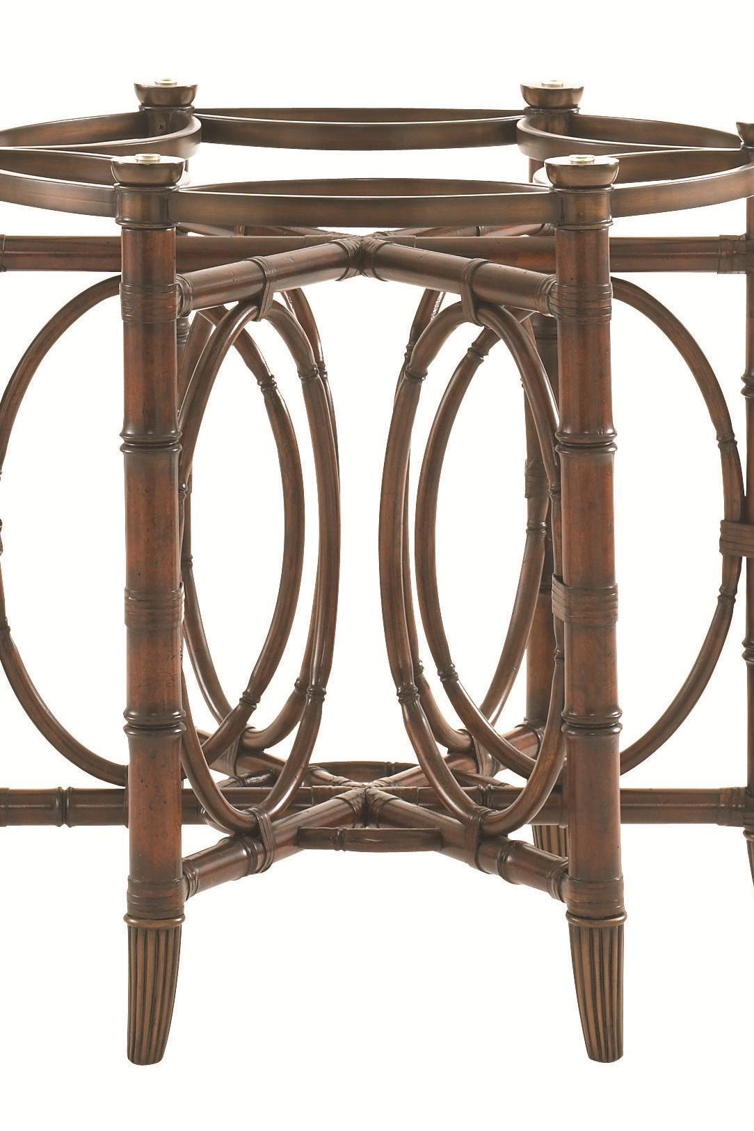 Landara 545 By Tommy Bahama Home Baer S Furniture