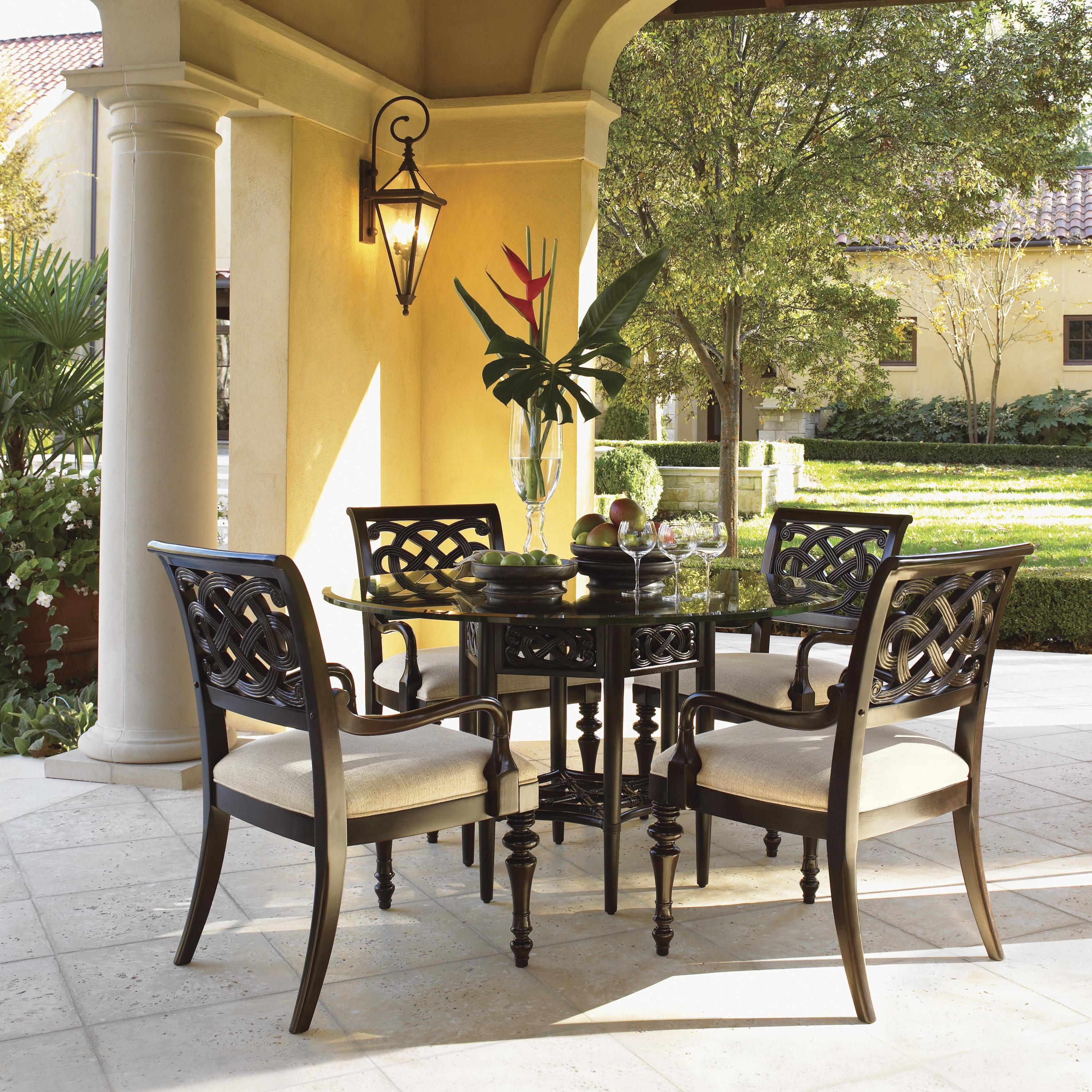 Royal Kahala (538) By Tommy Bahama Home  Baer's Furniture. Coastal Decorations. Globe Home Decor. Leather Living Room Chair. Nice Table Decoration. Rustic Dining Room Table And Chairs. Wall Art Ideas For Living Room. Used Waiting Room Chairs. How To Decorate My Living Room