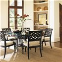 Royal Kahala by Tommy Bahama Home