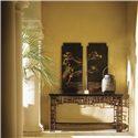 Royal Kahala by Tommy Bahama Home