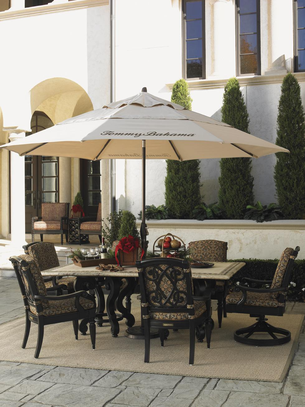 Alfresco Living (3100) by Tommy Bahama Outdoor Living ...