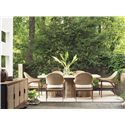 Aviano by Tommy Bahama Outdoor Living