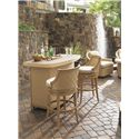 Canberra Surf & Sand by Tommy Bahama Outdoor Living