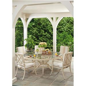 Misty Garden by Tommy Bahama Outdoor Living