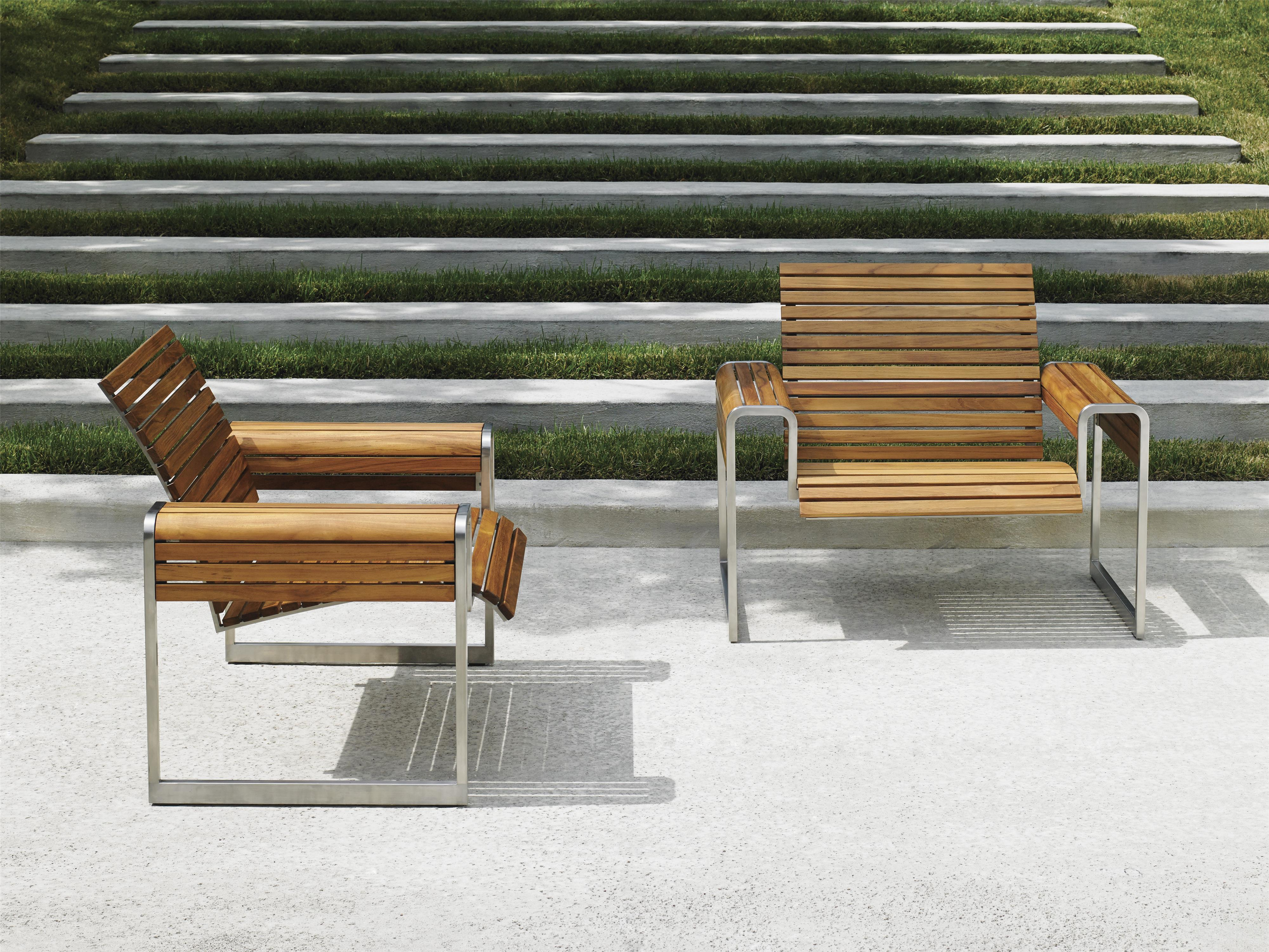 Tres Chic 3401 By Tommy Bahama Outdoor Living Baer S