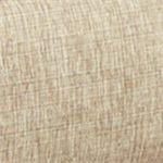 Gazelle Tan Fabric Upholstery