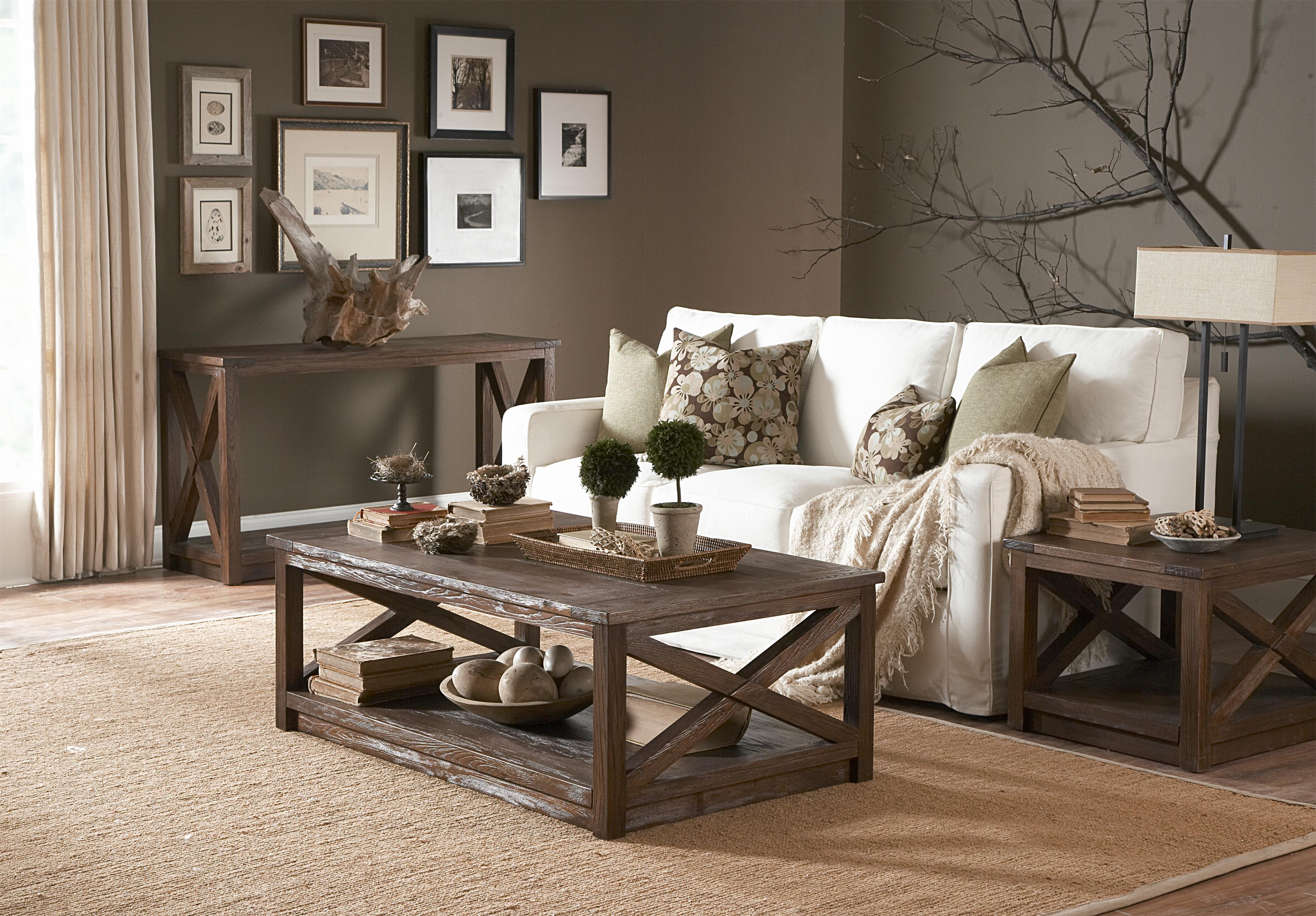 view storm portfolio furniture meadows fotor