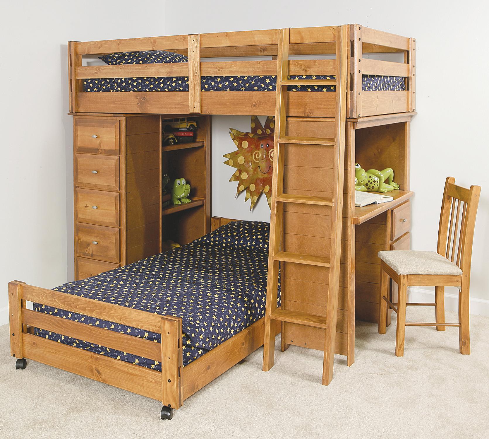 Images Furnituredealer Net Img Collections 2ftrend