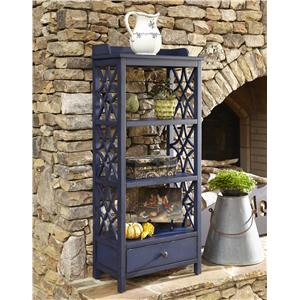 By Trisha Yearwood Home Collection Klaussner