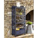 Trisha Yearwood Home by Trisha Yearwood Home Collection by Klaussner