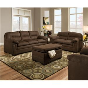 United Furniture Industries Beck 39 S Furniture Sacramento Rancho Cordova Roseville