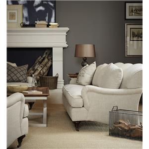 Churchill by Morris Home Furnishings