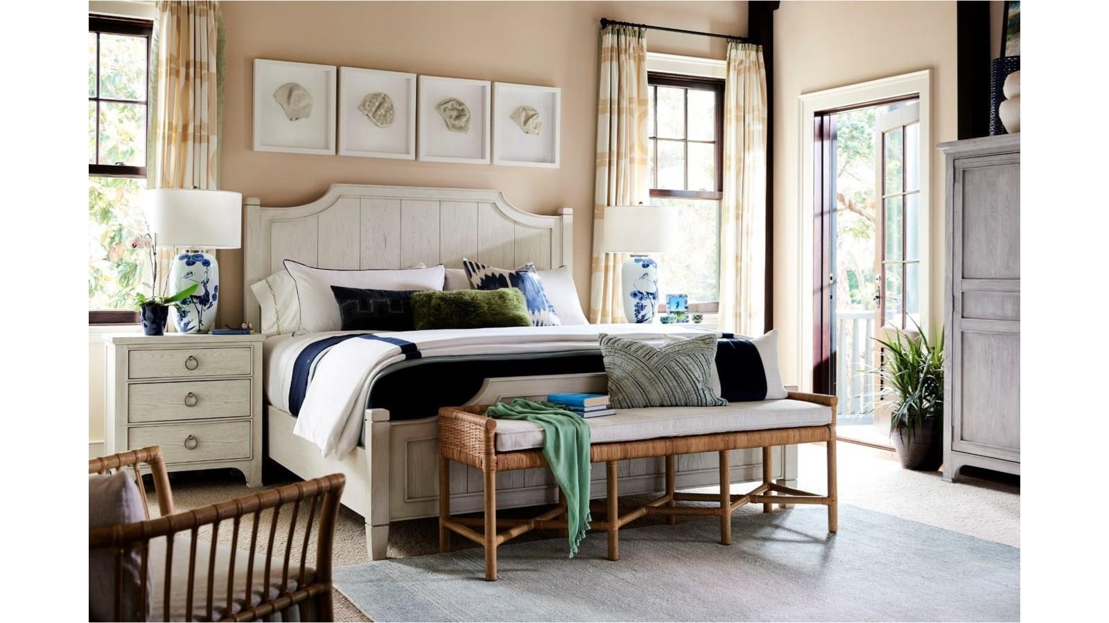 Esprit Decor Home Furnishings Chesapeake Va from images.furnituredealer.net