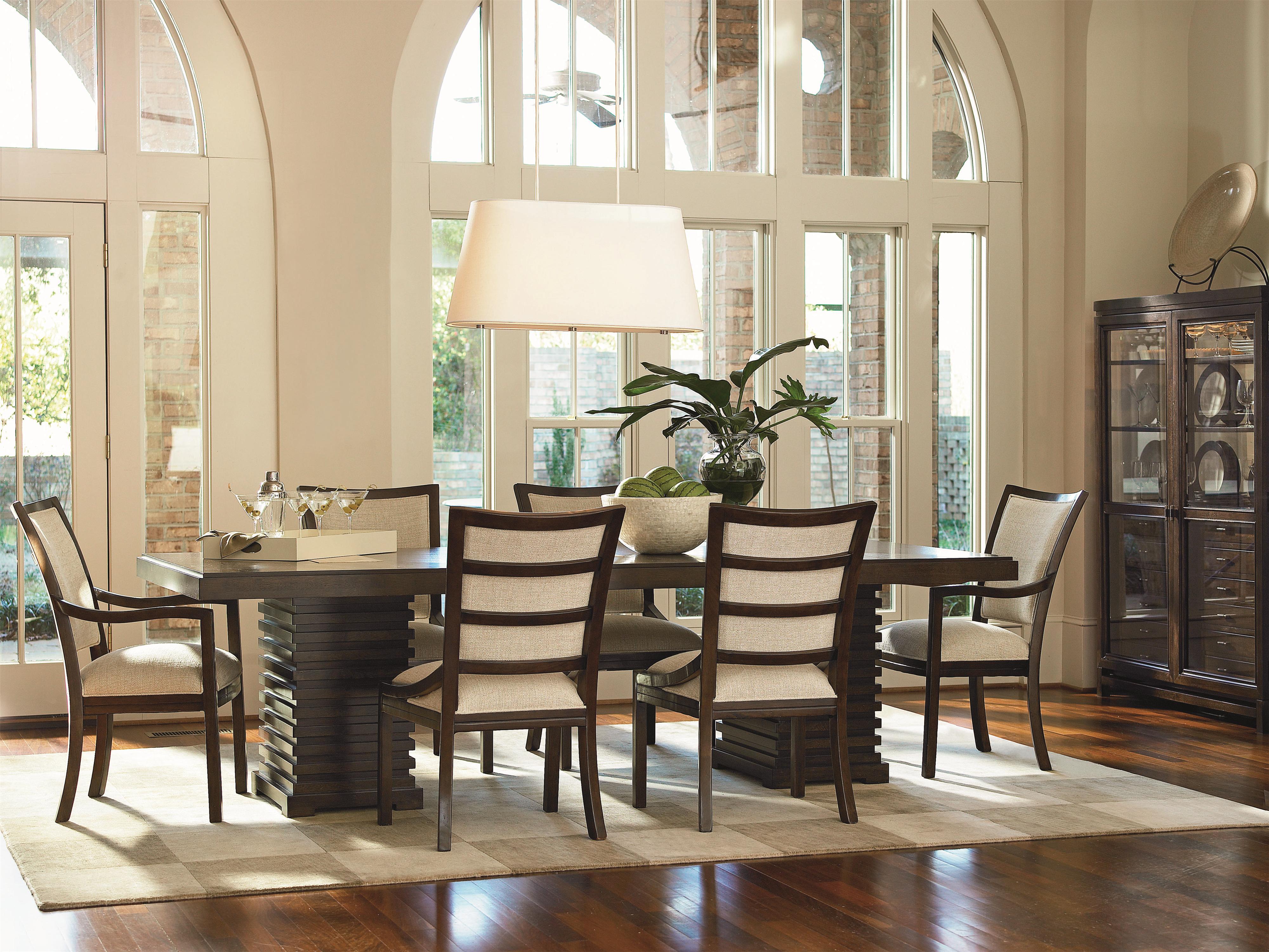 Latitude 113 By Universal Baer S Furniture Universal
