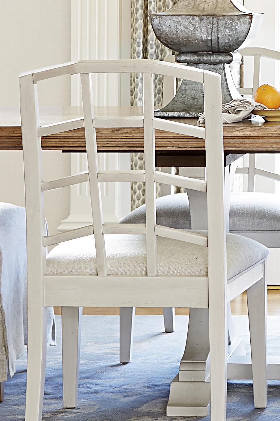 Moderne Muse 414can By Universal Belfort Furniture Universal Moderne Muse Dealer