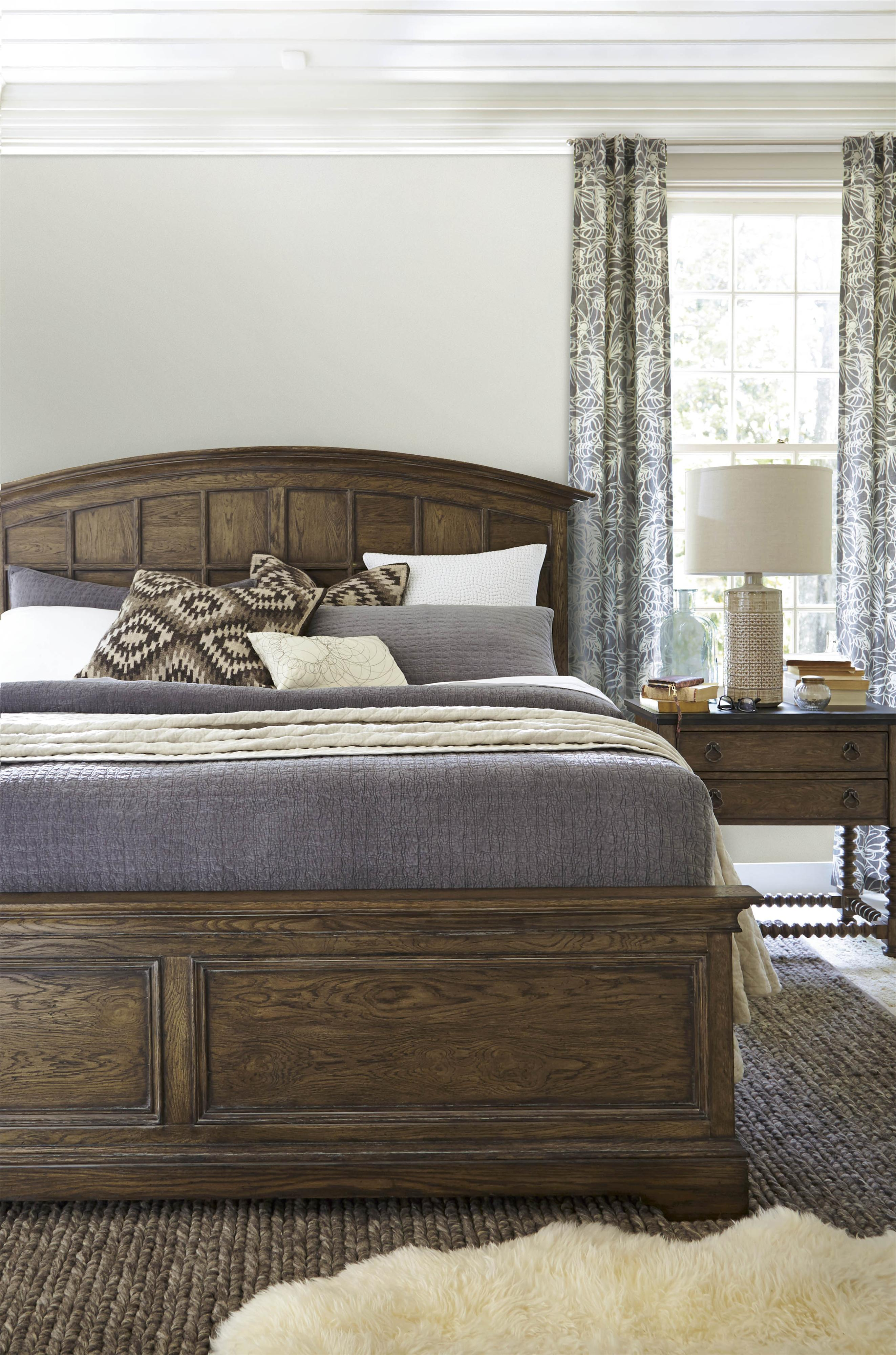 New Bohemian 450 By Universal Belfort Furniture Universal New Bohemian Dealer
