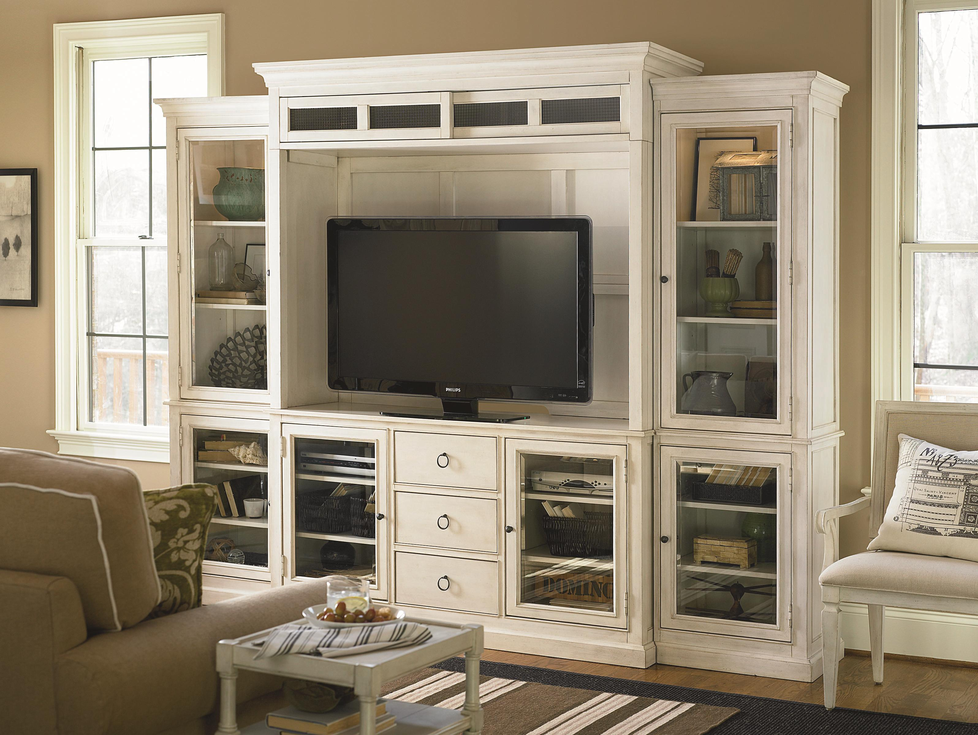 Summer Hill 987 By Universal Hudson S Furniture