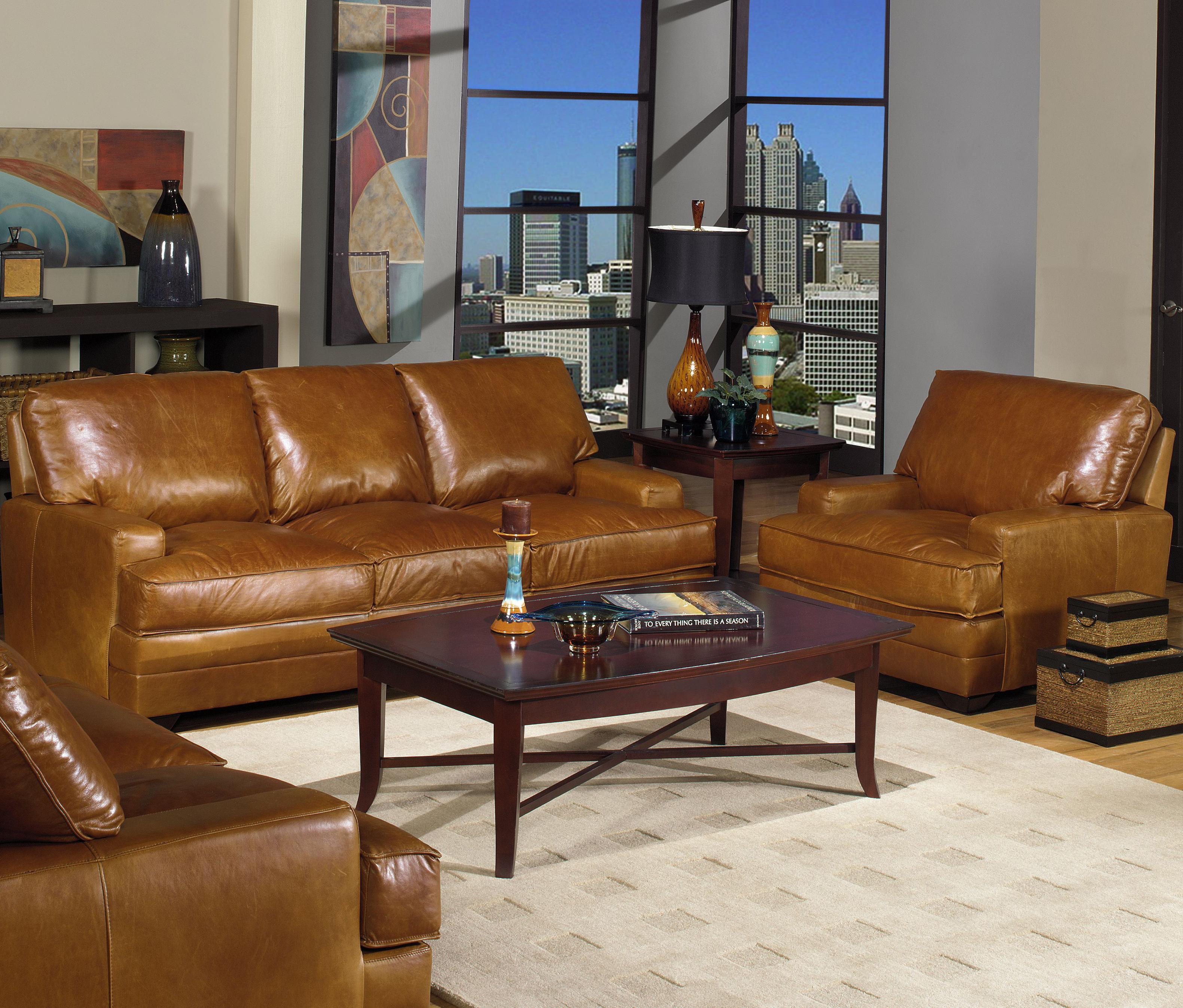 Usa Premium Leather Sofa Product Page Usa Premium Leather