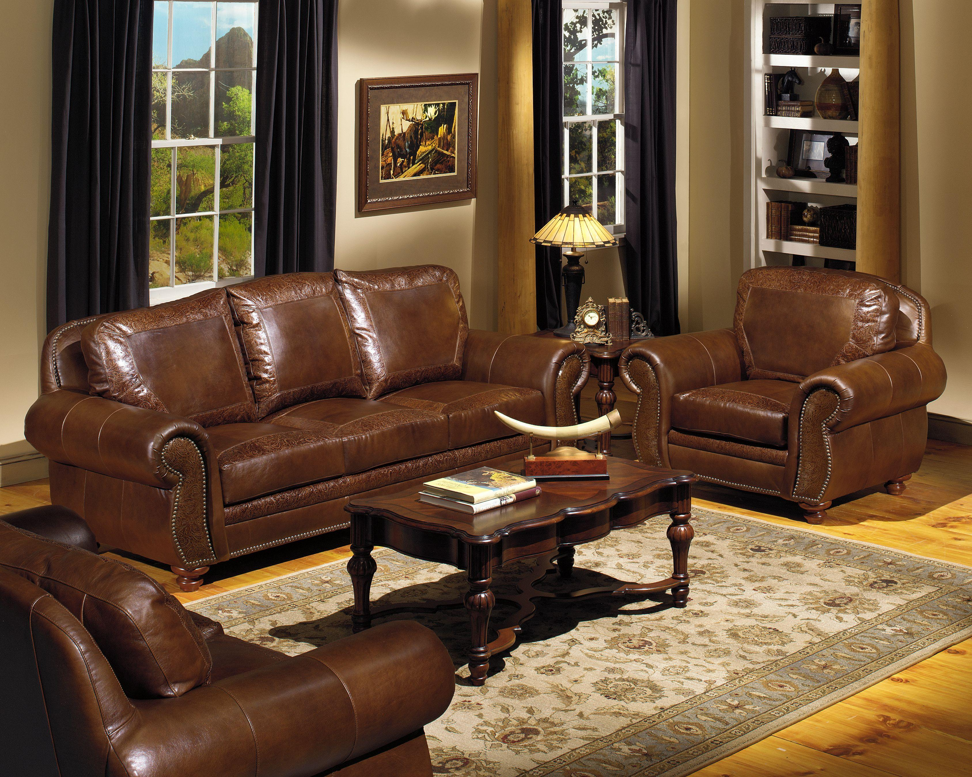 usa premium leather 8555 stationary living room group dhi dream home interiors 18 fotos m 246 bel 400 earnest