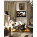 Thom Filicia Home Collection by Vanguard Furniture