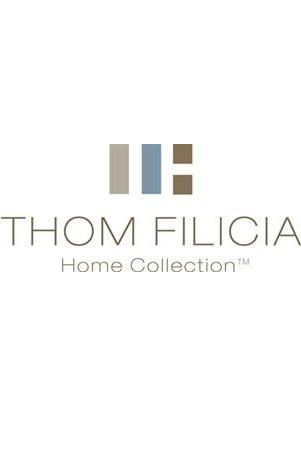 Thom Filicia Home Collection Sofas And Chairs Fabric By Vanguard Furniture Malouf Co Dealer