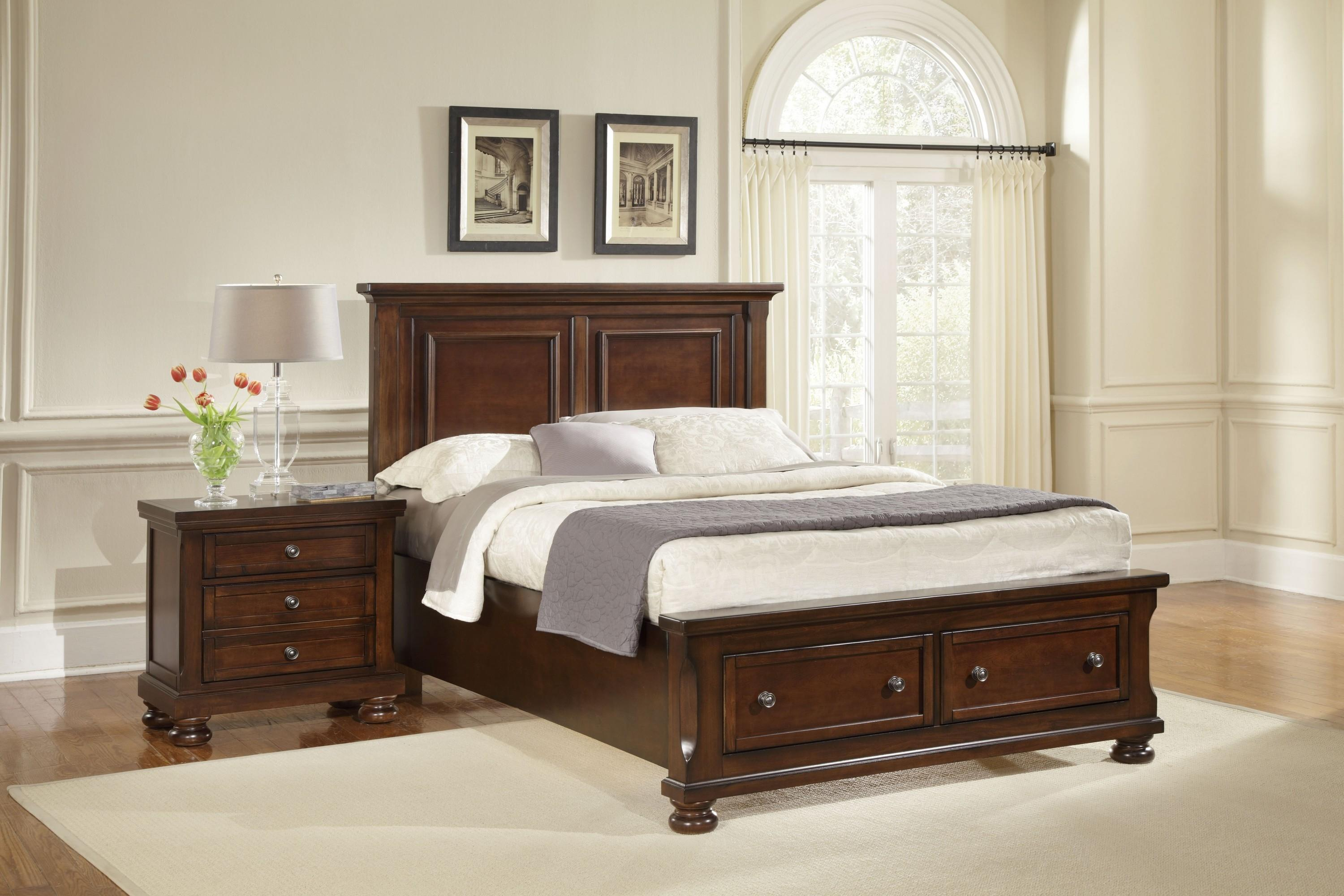 Vaughan Bett Reflections 5 Drawer Chest Furniture Options New York Chests Orange County Middletown Monroe Hudson Valley