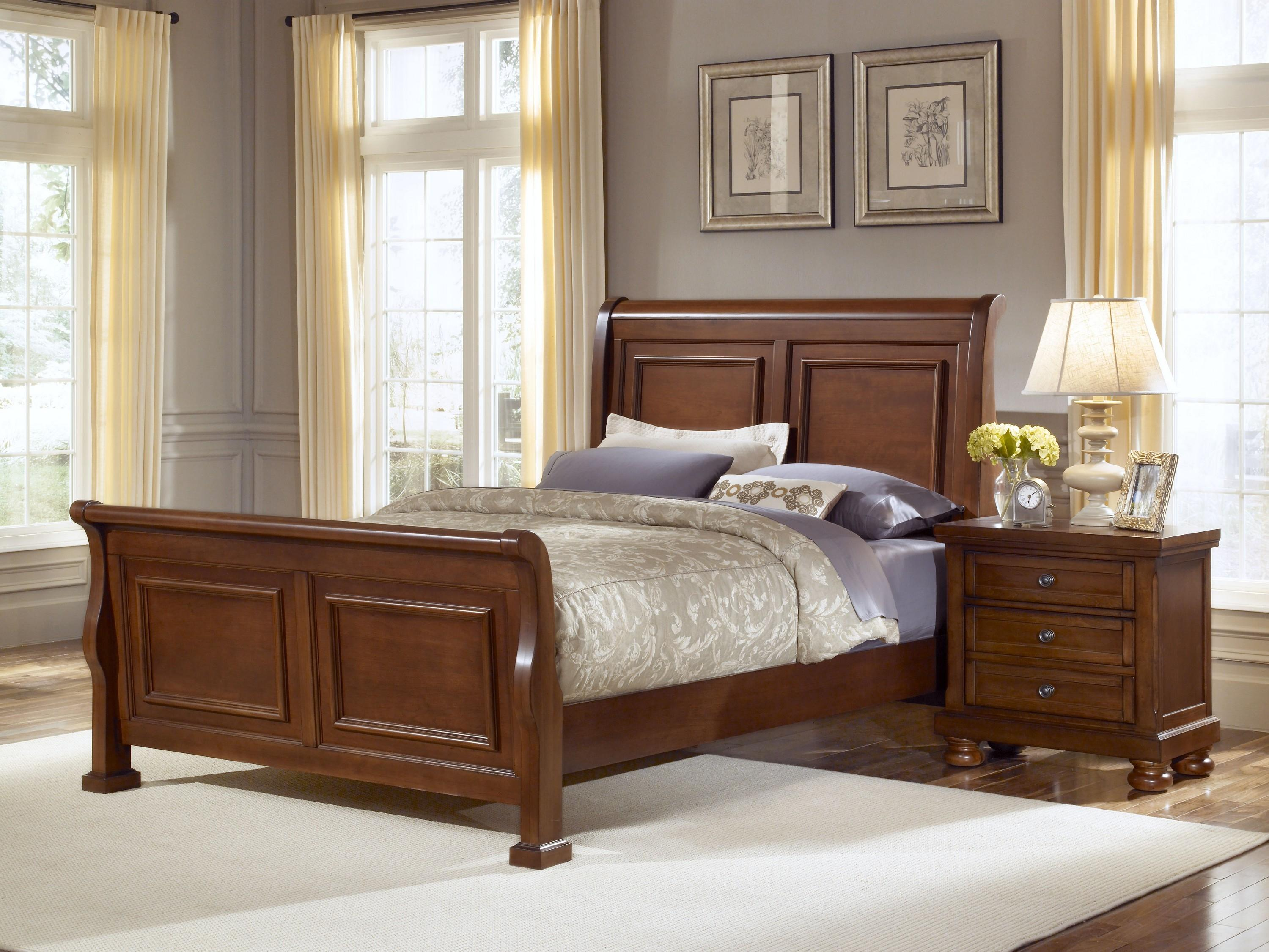 reviews collection bedroom the groups quality furniture bassett suites hamiltonfranklin luxury cupboard vaughan