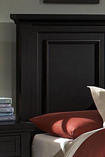 Reflections (534) By Vaughan Bassett   Belfort Furniture   Vaughan Bassett  Reflections Dealer