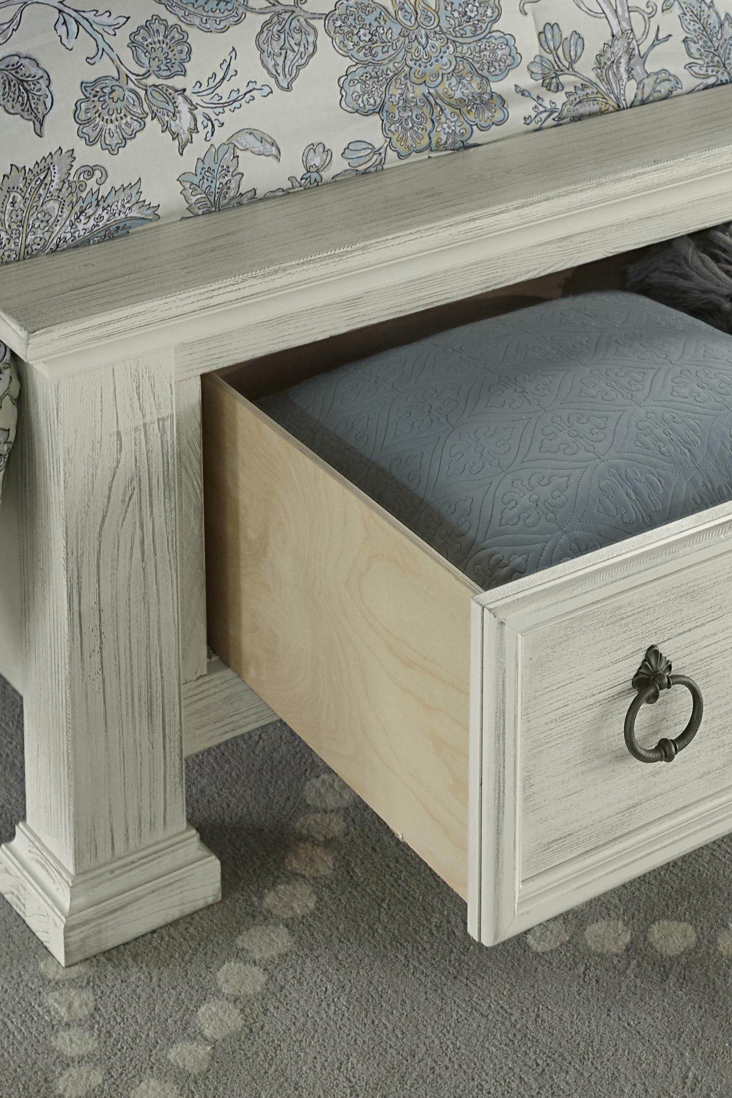 Rustic Hills 684 by Vaughan Bassett Belfort Furniture