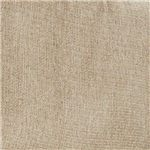 Lifeline Taupe Fabric